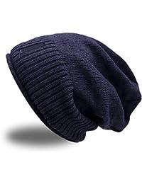 Suchergebnis auf für: Mütze mit Fleece gefüttert
