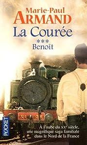 """Afficher """"La Courée n° 3<br /> Benoît"""""""