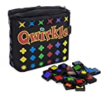 Mindware Travel Qwirkle Board Game - Best Reviews Guide