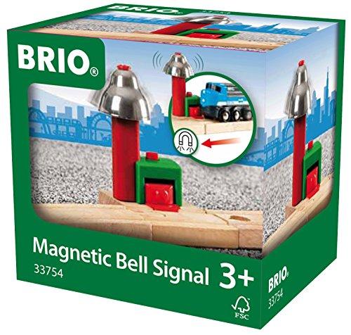 brio-33754-campana-magnetica-para-circuito-ferroviario
