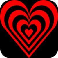 Happy Valentines Day Match Game - Free