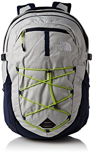 the-north-face-borealis-backpack-grey-green-high-rise-grey-heather-lantern-green-one-size-by-the-nor