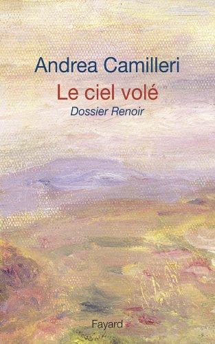 Le ciel volé: Dossier Renoir