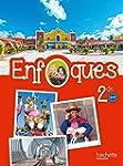 Espagnol 2de - Livre �l�ve - Ed. 2015