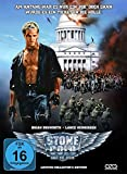 Stone Cold - Kalt wie Stein inkl Bonus DVD Stone Cold 2 - uncut (Blu-Ray+ 2DVD) auf 666 limitiertes Mediabook Cover B [Limited Collector's Edition] [Limited Edition]