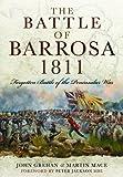 BATTLE OF BARROSA