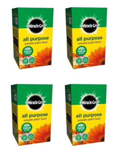 4-x-miracle-gro-all-purpose-soluble-plant-food-500g-each-2kg-total