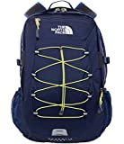 THE NORTH FACE Rucksack Borealis Classic