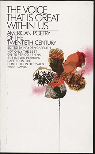 the-voice-that-is-great-within-us-american-poetry-of-the-twentieth-century