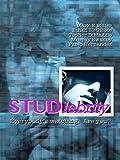 STUDlebrity [OV]...