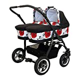 neo4kids Freestyle Twins 2in1