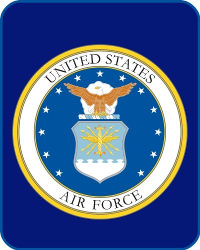 us-air-force-seal-heavy-weight-blanket-by-regal-comfort