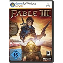 Fable 3 [Software Pyramide]