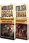 https://libros.plus/mitologia-clasica-historias-fascinantes-de-los-dioses-y-heroes-griegos-y-romanos-y-las-criaturas-mitologicas/