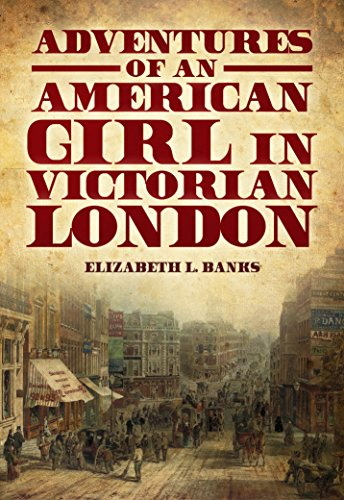 adventures-of-an-american-girl-in-victorian-london
