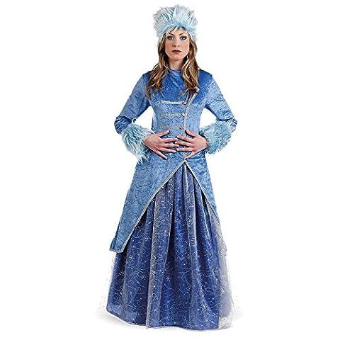 Limit Russische Prinzessin Kostüm (mittel) (Russische Folklore Kostüme)