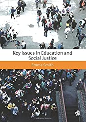 Key Issues in Education and Social Justice (Education Studies: Key Issues)