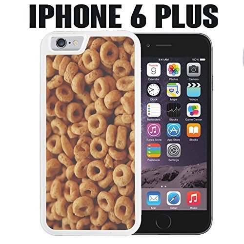 iphone-case-funny-os-cereal-for-iphone-6-plus-rubber-white
