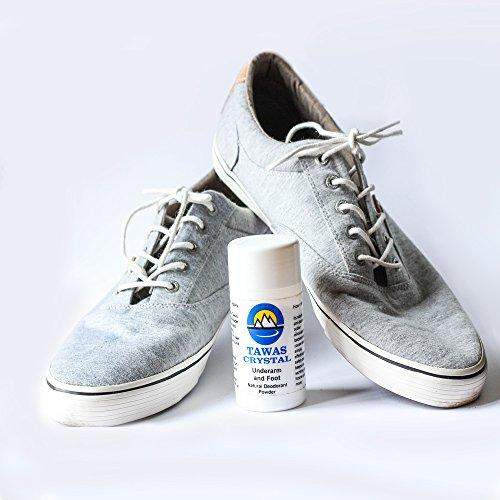 tawas-desodorante-piedra-de-polvo-handmade-anti-bacteriano-regalo-nuevo-coleccin