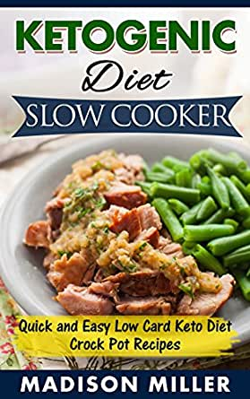 Top diet crock pot meals recipes and other great tasting recipes with a healthy slant from forexnetwork.tk