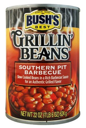 bushs-best-grillin-beans-southern-pit-bbq-bb0006-ve-2-amazon