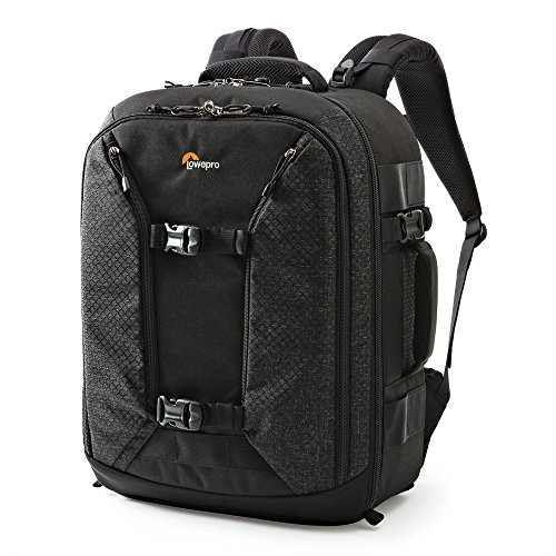 lowepro-pro-runner-bp-450-aw-ii-mochila-para-camara-color-negro