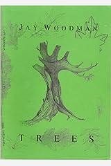 Trees Paperback