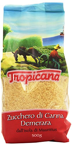tropicana-zucchero-di-canna-demerara-12-pezzi-da-500-g-6-kg