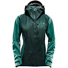 The North Face Chaquetas de pluma Summit Series L5 Gore-Tex Shell Jacket Tnfb/Cnfrtlicqd Xs