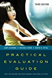 Practical Evaluation Guide: Tools for Museums and Other Informal Educational Settings...