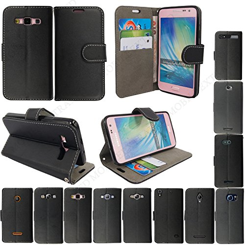 lg-k3-k100-europe-ls450-usa-released-2016-september-wallet-lather-book-card-slot-case-cover-pouch-fo