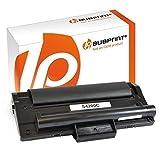 Bubprint Toner kompatibel für Samsung SCX-D4200A/ELS für SCX-4200 SCX-4200F SCX-4200R 4000 Seiten Schwarz Black