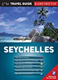 Front cover for the book Seychelles Travel Pack, 5th (Globetrotter Travel Packs) by Paul Tingay