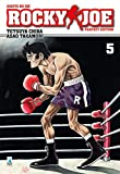 Rocky Joe. Perfect edition: 5