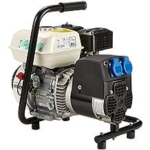 Campeón 9390C Generador, 2200 W, Crudo, ...