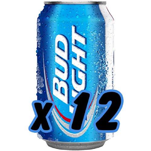 bud-light-12-x-355-ml