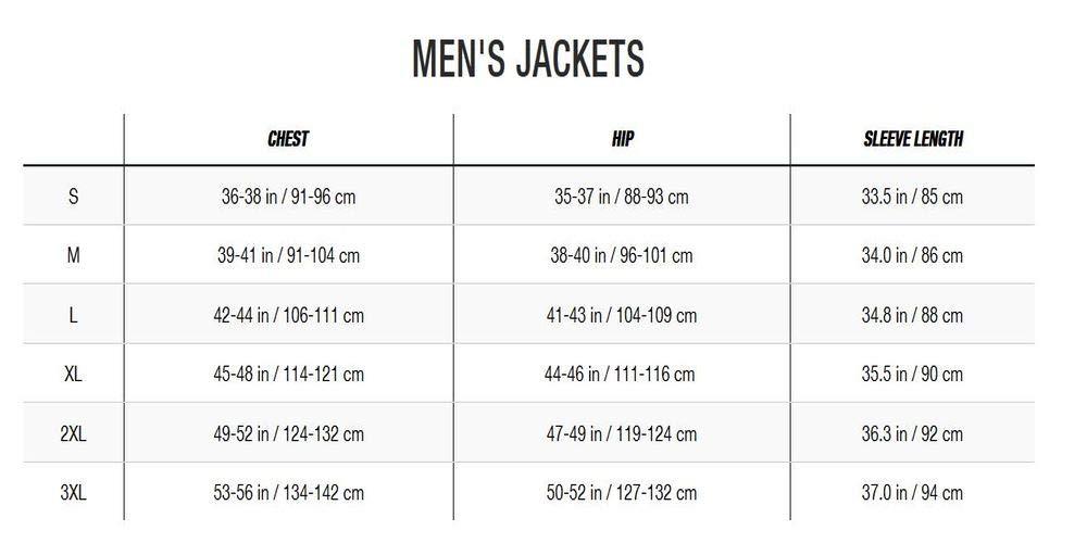 51uh5sNsprL - The North Face Men's Glacier Delta 1/4 Zip Jacket