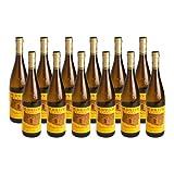 Muralhas Monção - Grüner Wein- 12 Flaschen