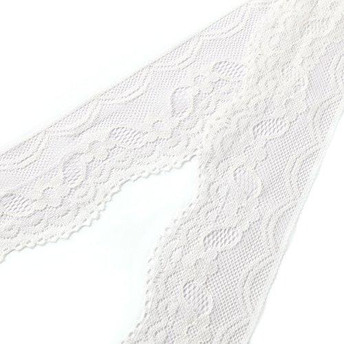 20m-vintage-nastro-in-pizzo-bordo-merletto-bianco-assortiti-larghezza-6cm-per-sposa-matrimonio-vesti