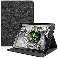 kwmobile Custodia per Samsung Galaxy Tab S2 9.7 con rivestimento