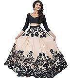 Amit Fashions Indische Designerin Lehenga Choli für Frauen