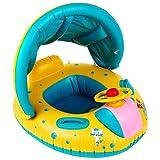 9-peradix-barco-inflable-flotador-con-asiento-respaldo-techo-ajustable-juguetes-de-desarrollo-de-nat