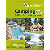 Camping France 21