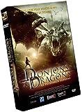 Donjons et dragons: La Puissance Supreme