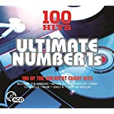 100 Hits - Ultimate Number 1s