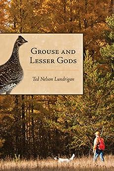 Descargar Grouse and Lesser Gods Epub Gratis