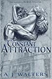 A Constant Attraction: Volume 2 (The Attraction Series)