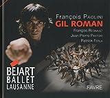 Gil Roman (Béjart Ballet)