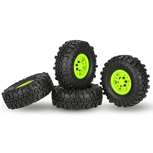 goolsky-4pcs-austar-ax-4020c-19-pouces-110mm-1-10-rock-crawler-pneus-avec-roues-beadlock-jante-pour-