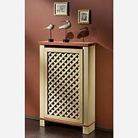 Amazon.fr : cache radiateur - Voir aussi les articles sans stock ...